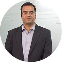 Ajay Dubedi