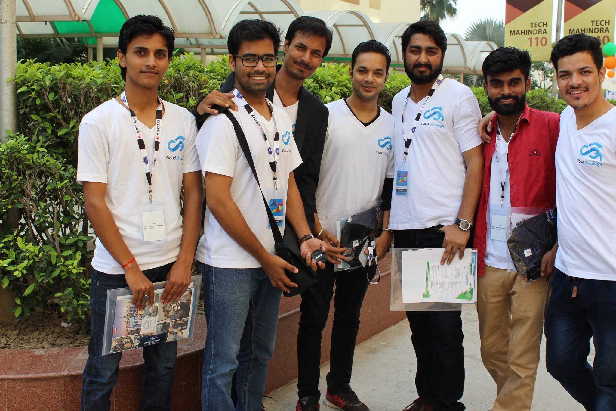 cloudanalogy_indiadreamin_pic5