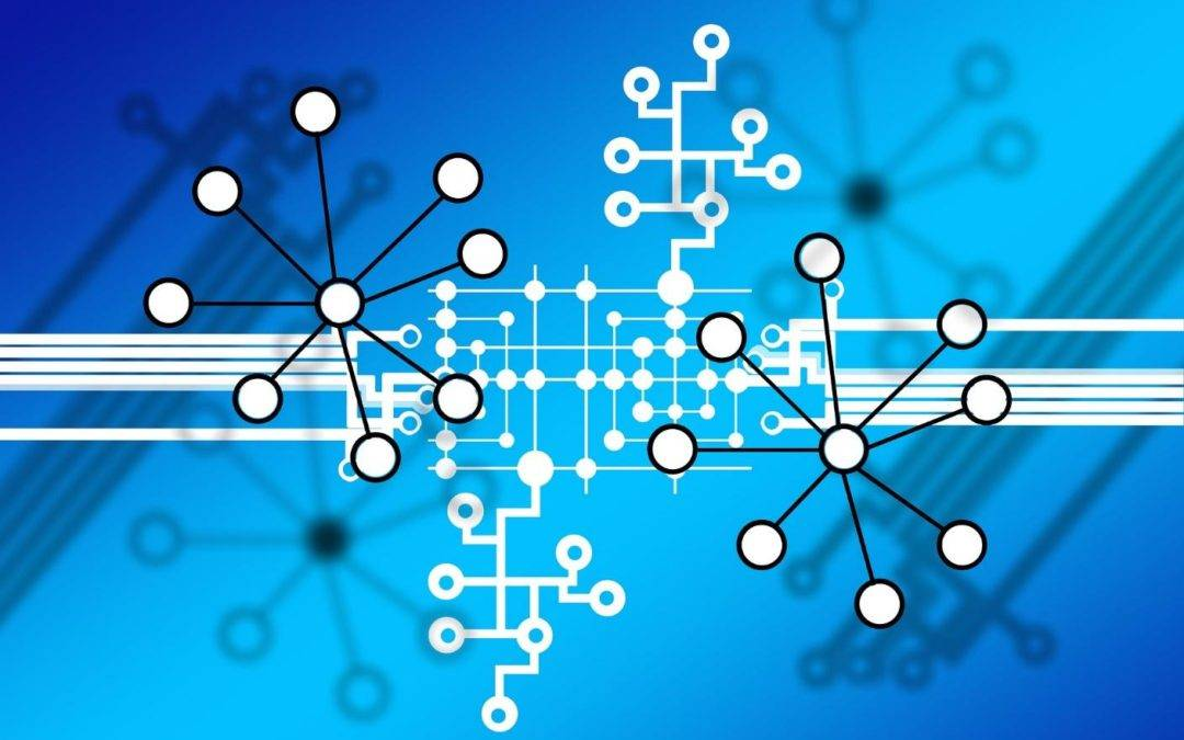 Challenges of undertaking Salesforce Integration