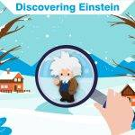 Discovering Salesforce Einstein