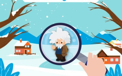 Discovering Salesforce Einstein