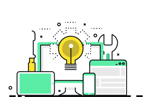 Our mobile app development services