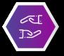 Protect Sensitive icon