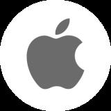 apple_bg_white