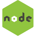 nodejs_logo